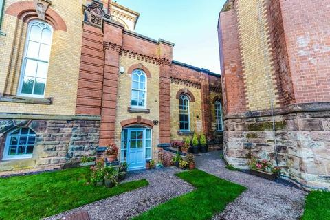 2 bedroom character property for sale - Hatton Manor, Cotes Heath, Staffordshire