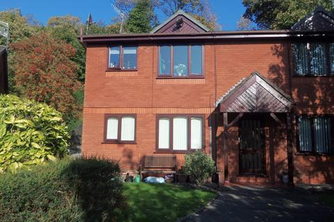 2 bedroom apartment for sale - Quarry Street, Woolton
