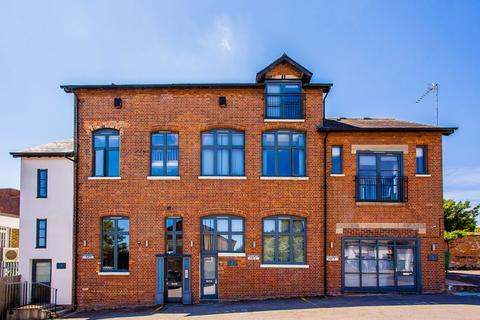1 bedroom flat to rent - Buckingham Lofts, Bryant Court, Buckingham, MK18 1LA