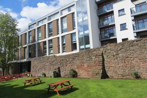 1 bedroom apartment for sale - Trinity Apartments, Exeter