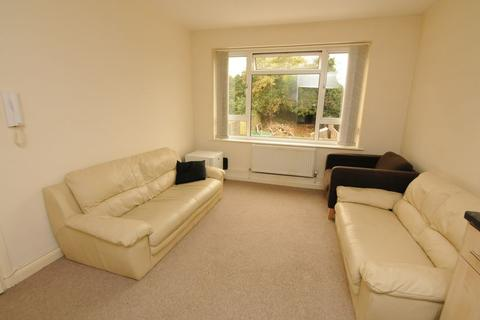 1 bedroom flat to rent - Kinsale Road, Whitchurch, Bristol, BS14