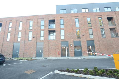 2 bedroom apartment for sale - Maple Court, 145-149 Cross Street, Sale, Greater Manchester, M33