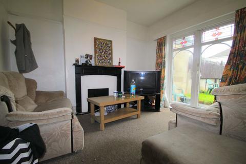 4 bedroom semi-detached house to rent - Marsh Lane, Headington, Oxford