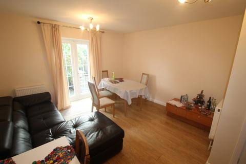 5 bedroom detached house to rent - London Road, Oxford