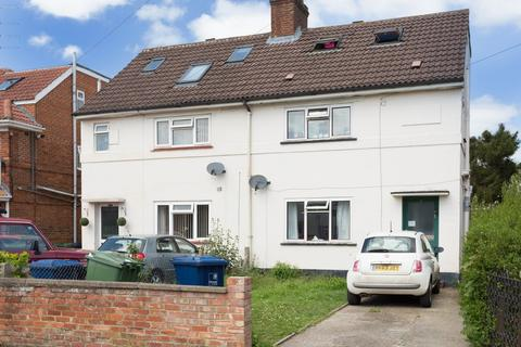 6 bedroom semi-detached house to rent - Harcourt Terrace, Headington