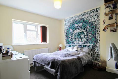4 bedroom end of terrace house to rent - Gipsy Lane, Headington