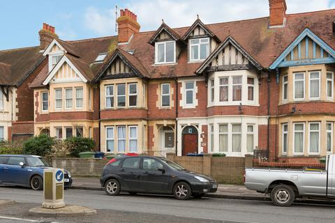 6 bedroom townhouse to rent - STUDENT LIVING on Cowley Road