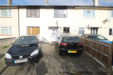 5 bedroom detached house to rent - Massey Close, Oxford