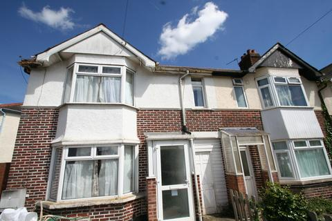 8 bedroom semi-detached house to rent - Howard Street , Cowley