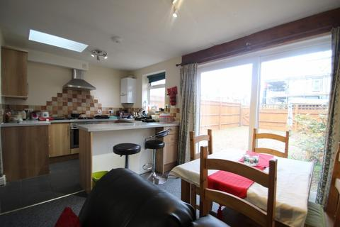 4 bedroom terraced house to rent - Cowley, Oxford