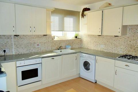 4 bedroom maisonette to rent - Lassell Gardens, Maidenhead