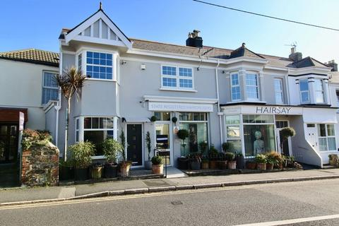 2 bedroom apartment for sale - Penmere Hill, Falmouth