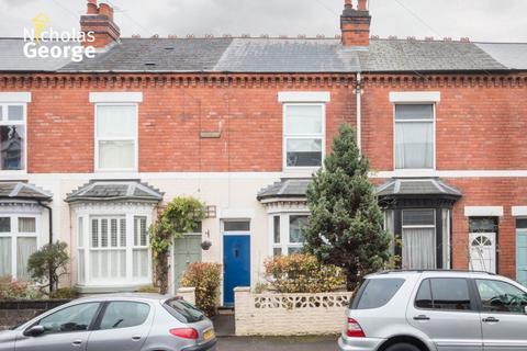 3 bedroom house to rent - Addison Road, Kings Heath, B14 7EW