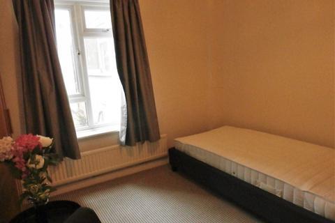 1 bedroom property to rent - Madras Road Room, Cambridge