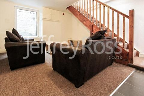 2 bedroom private hall to rent - Cathays Terrace, Cathays