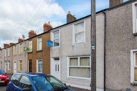 3 bedroom private hall to rent - Cathays Terrace, Cathays