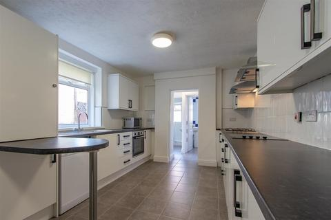 6 bedroom private hall to rent - Llantrisant Street, Cathays