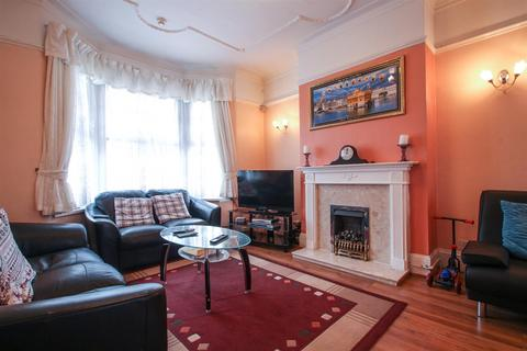 5 bedroom terraced house for sale - Gatling Road, London