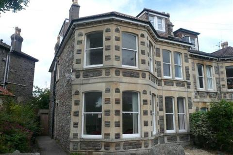 6 bedroom house to rent - Cromwell Road, St Andrews