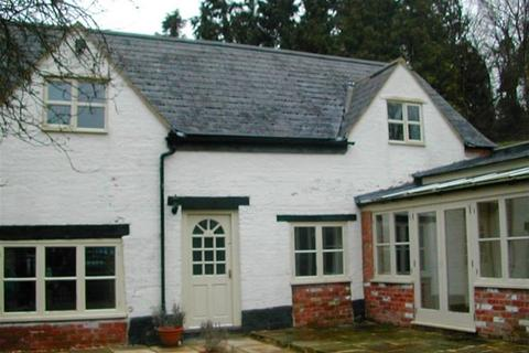 3 bedroom house to rent - CHALFORD