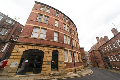 2 bedroom apartment for sale - Mazda Building, St. Peters Close, Sheffield City Centre