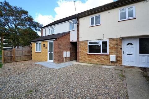 1 bedroom house share to rent - Alexwood Road, Cambridge