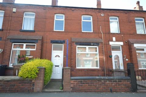 3 bedroom terraced house to rent - First Avenue, Springfield, Wigan, WN6
