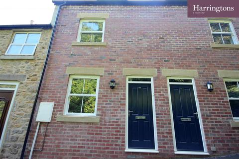 5 bedroom house share to rent - Sidegate, Durham city