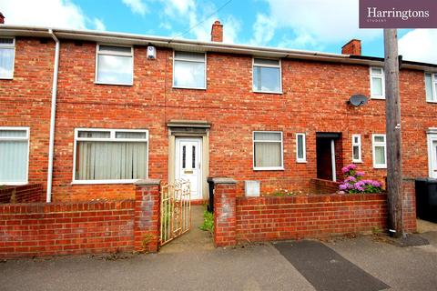 3 bedroom house share to rent - Annand Road, Durham