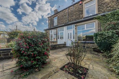 2 bedroom cottage for sale - Carr Bottom Road, Greengates, Bradford, West Yorkshire, BD10