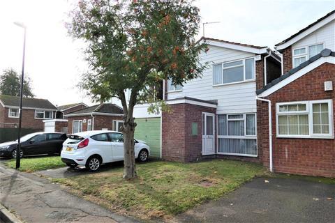 3 bedroom house to rent - Castle Close, Cheylesmore, CV3 5JA