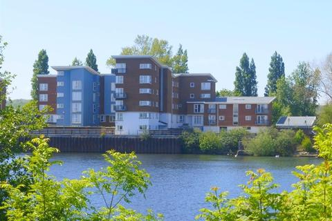 1 bedroom apartment for sale - Sand Wharf, Jim Driscoll Way