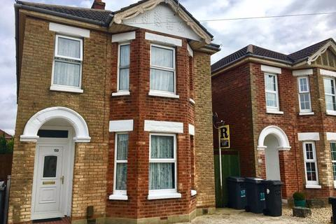 4 bedroom house to rent - FOUR DOUBLE BEDROOM DETACHED HOUSE, CHARMINSTER