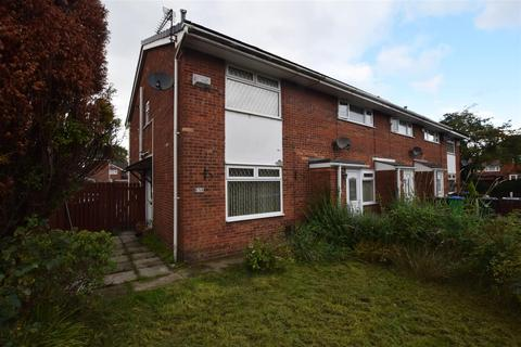 2 bedroom townhouse to rent - Andover Avenue, Alkrington, Middleton
