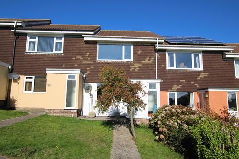 2 bedroom terraced house for sale - Manor Way, Helston
