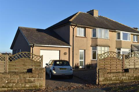 3 bedroom semi-detached house for sale - Skirsgill Gardens, Penrith
