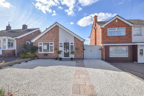 2 bedroom detached bungalow for sale - Boxley Drive, West Bridgford, Nottingham