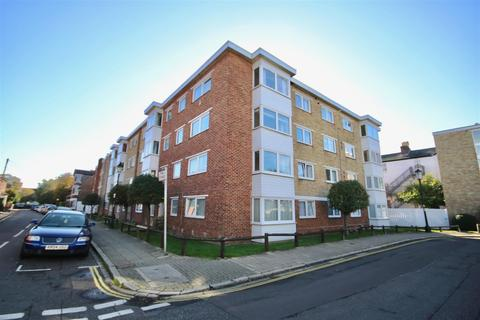 2 bedroom flat to rent - Greyfriars Court, The Retreat, Southsea