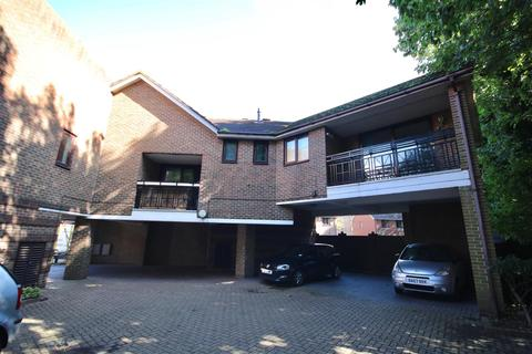 1 bedroom block of apartments to rent - Britain Street, Portsmouth