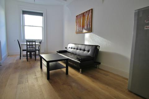 5 bedroom maisonette to rent - Western Road, Hove, BN3