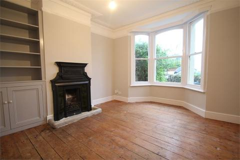 2 bedroom terraced house to rent - Port Hall Place, Brighton, BN1