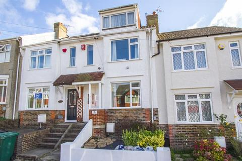 3 bedroom house for sale - Hollingdean Terrace