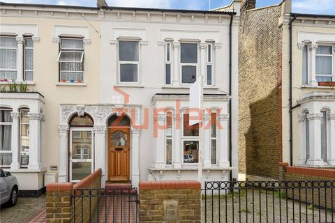 6 bedroom semi-detached house for sale - Mayes Road, London