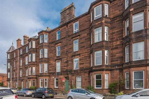 2 bedroom flat to rent - SAVILLE PLACE, EH9 3EB