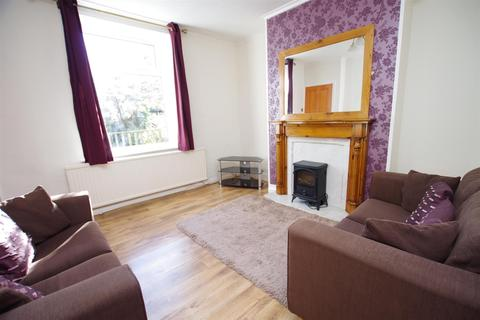 1 bedroom cottage for sale - Moorside Terrace, Eccleshill, BD2