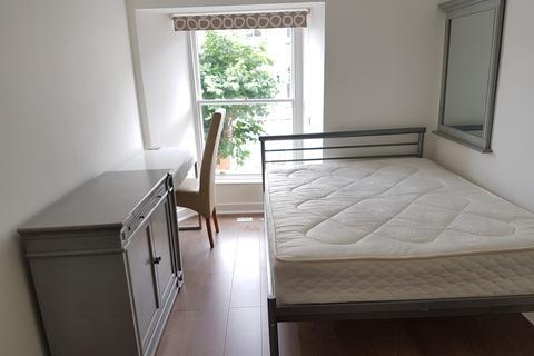 1 bedroom maisonette to rent - Room 3, Lower Market St