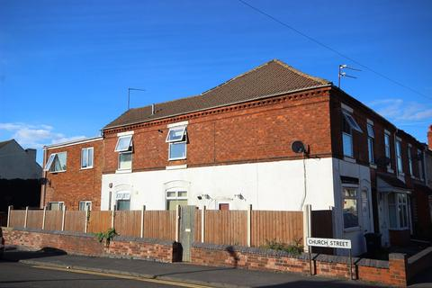 2 bedroom flat to rent - Nimmings Road, Halesowen, B62
