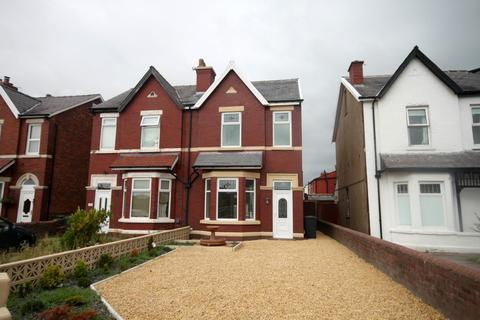 3 bedroom semi-detached house for sale - Marshside Road, Southport, PR9 9SX