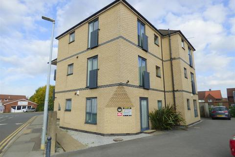1 bedroom flat for sale - Axis, Mill Lane, Beverley, East Riding of Yorkshire, HU17 9AL