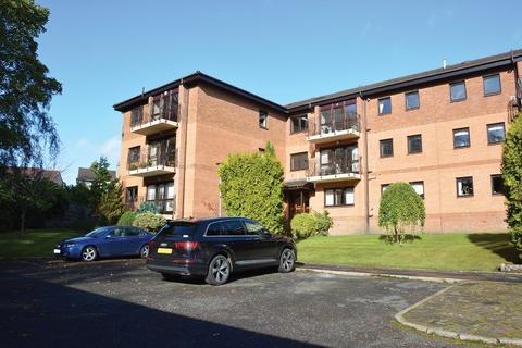 3 bedroom flat for sale - Millholm Road, Glasgow, G44